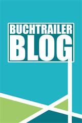 buchtrailer.com